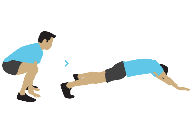 эффективные фитнес программы для похудения видео